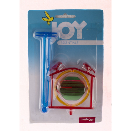 Joy Perch Spinning Winder