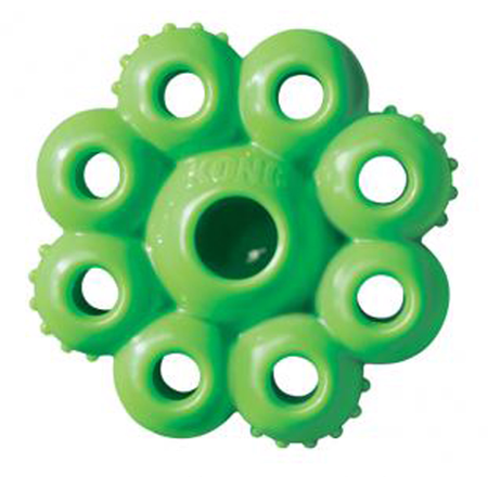 KONG Quest Star Pods - Small