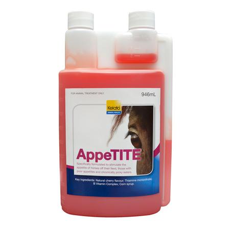 Kelato AppeTITE - 946ml