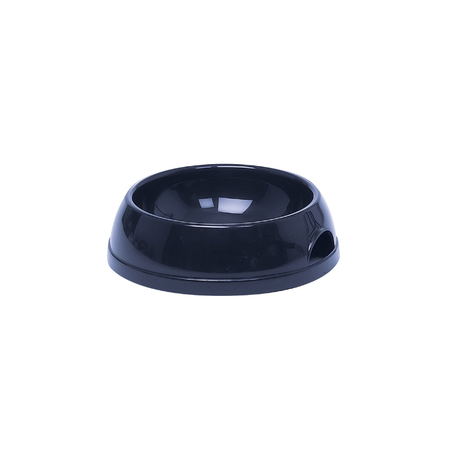 Moderna - Eco - Plastic Dog Bowl