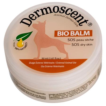 PAW Bio Balm - 50ml