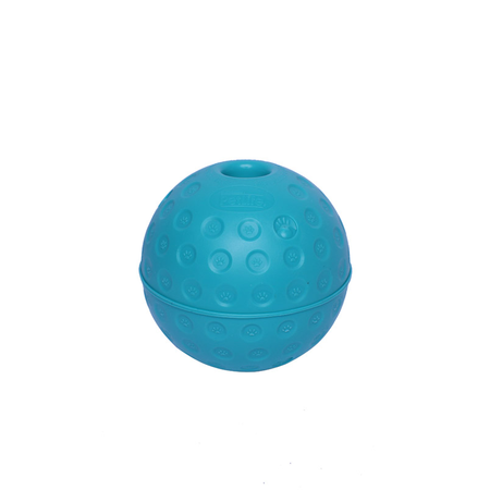 Petlife - Play Systems Maze Ball - Treat Dispensing Dog Toy