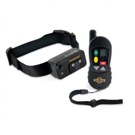 Petsafe ST-100, 100 m Big Dog Remote Trainer