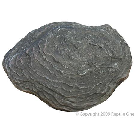 Reptile One Heat Rock  12 Watt (18.5x14.8cm)