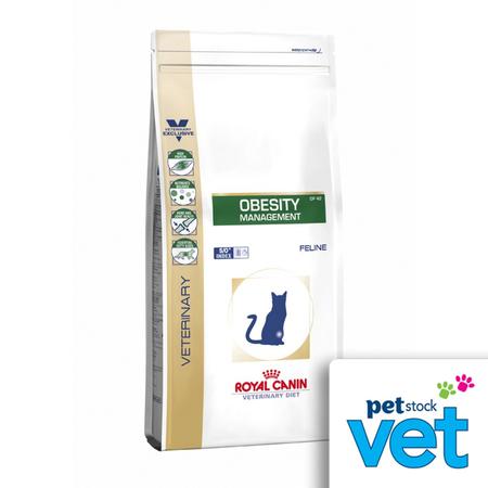 Royal Canin Veterinary Feline Obesity 3.5kg