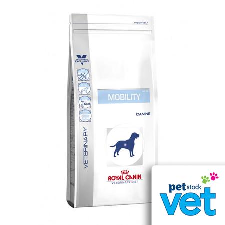 Royal Canin Veterinary Mobility Dog 14kg