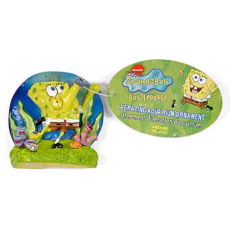 SpongeBob Squarepants Aerating Ornament