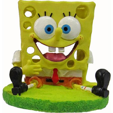 SpongeBob Squarepants - 13cm