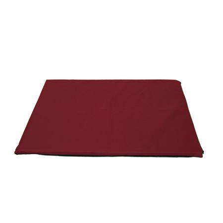 T&S - Heavy Duty - Mat Dog Bed