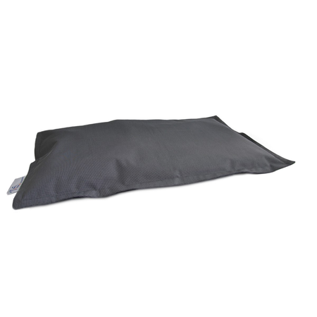 T&S - Noosa Cushion - Dog Bed