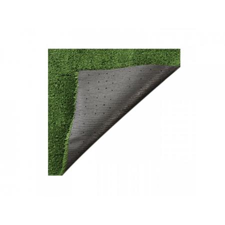 The Pet Loo Replacement Grass - Medium