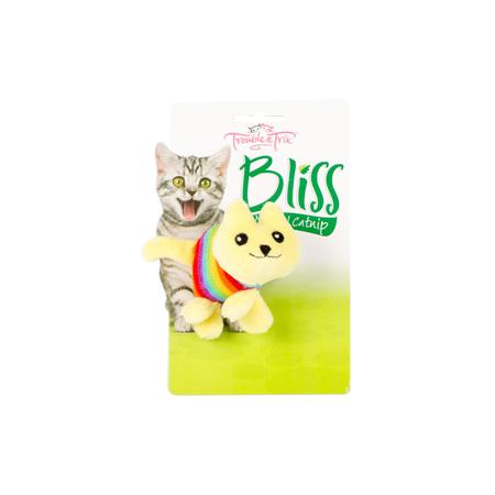 Trouble & Trix Bliss Cat Large