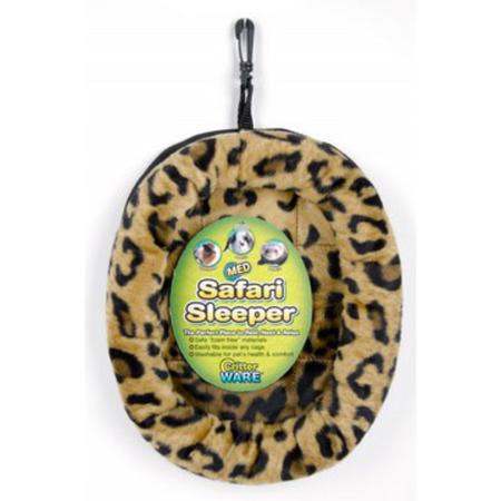 Ware Safari Sleeper - Medium