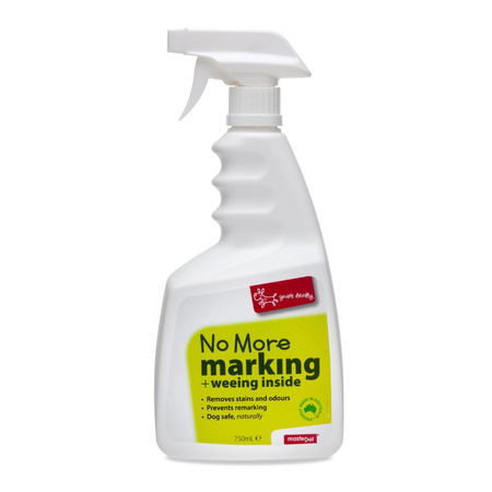 Yours Droolly No More Marking 750ml