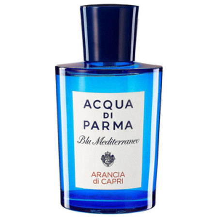 Acqua Di Parma Blu Mediterraneo - Arancia Di Capri Relaxing Shower Gel 200ml