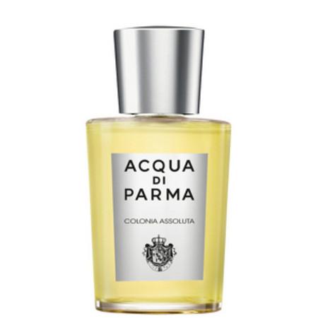 Acqua Di Parma Colonia Assoluta Eau de Cologne Spray 100ml