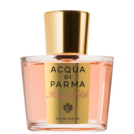 Acqua Di Parma Rosa Nobile Eau de Parfum Natural Spray 100ml