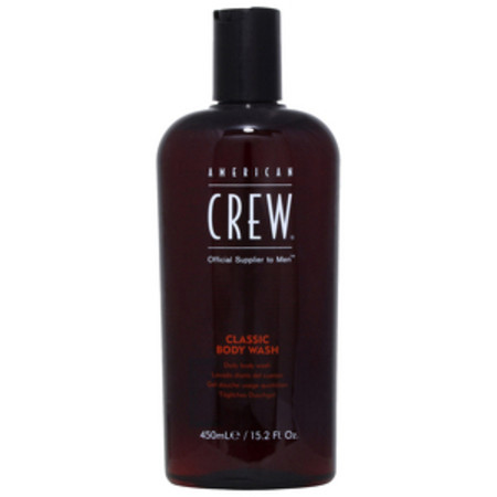 American Crew Classic Bodywash 450ml