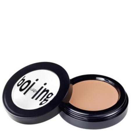 BeneFit Cosmetics Boi-ing Industrial Strength Concealer 3 Medium 3gm
