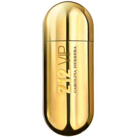 Carolina Herrera 212 VIP Eau de Parfum Spray 80ml