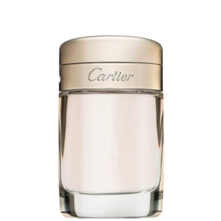 Cartier Baiser Vole Eau de Parfum Spray 50ml