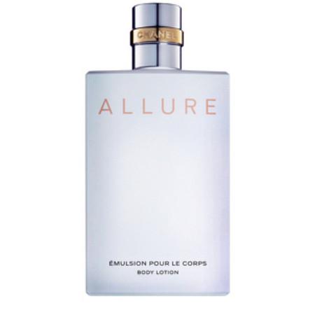 Chanel Allure Body Lotion 200ml
