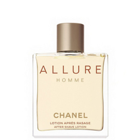 Chanel Allure Homme Aftershave Lotion 50ml