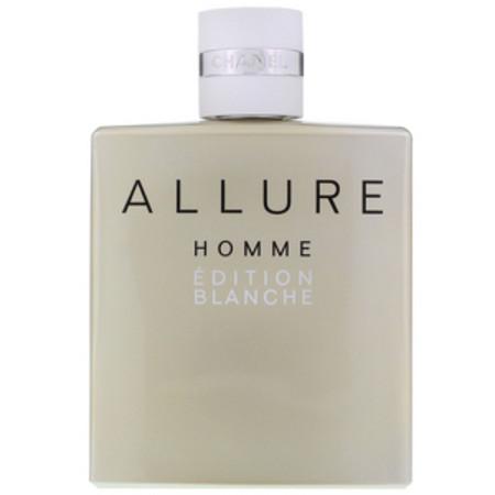 Chanel Allure Homme Edition Blanche Eau de Parfum Spray 150ml
