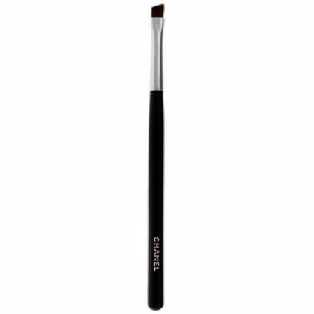 Chanel Brushes Angled Brow Brush