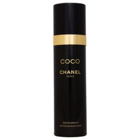 Chanel Coco Deodorant Spray 100ml