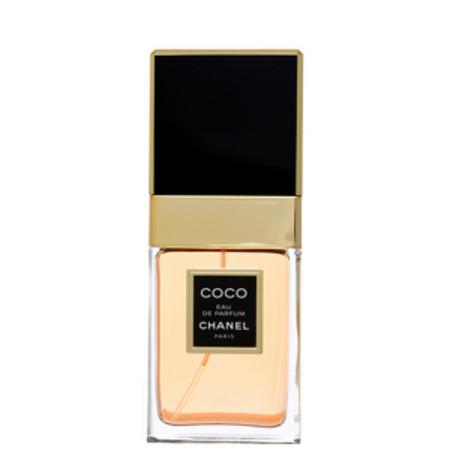 Chanel Coco Eau de Parfum Spray 35ml