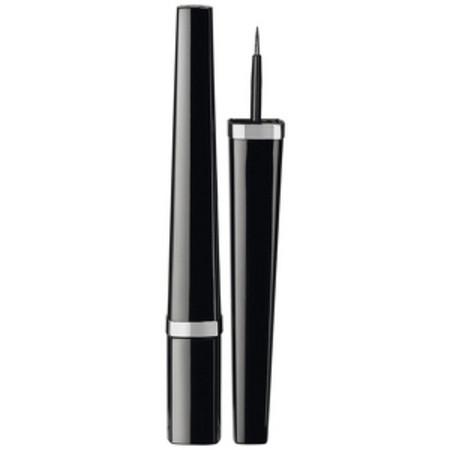 Chanel Ligne Graphique De Chanel Liquid Eyeliner Intensity Definition 10 Noir 2.5ml