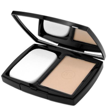 Chanel Mat Lumiere Luminous Matte Powder Makeup SPF10 80 Contour 13g