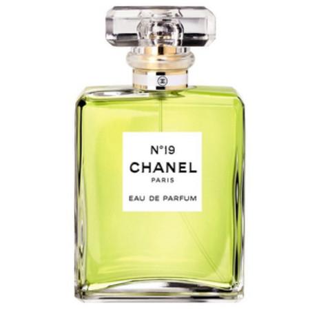 Chanel No. 19 Eau de Parfum Spray 100ml