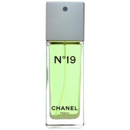 Chanel No. 19 Eau de Toilette Spray 100ml