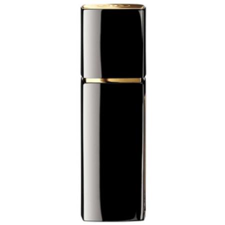 Chanel No. 5 Eau de Parfum Spray Refillable spray 60ml