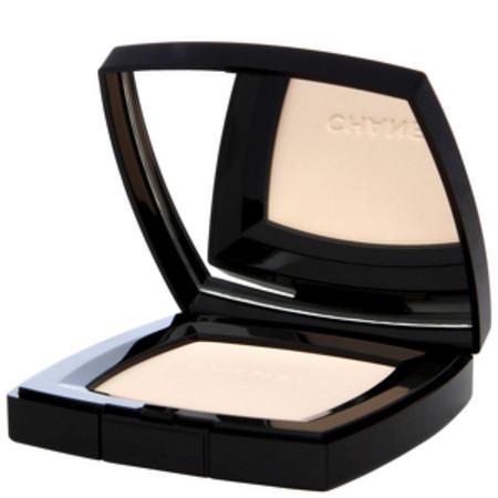 Chanel Poudre Universelle Compact Natural Finish Pressed Powder 40 Dore 15g