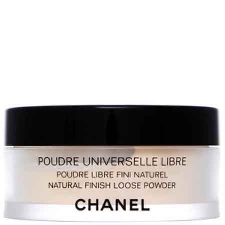 Chanel Poudre Universelle Libre Natural Finish Loose Powder 40 Dore 30gr