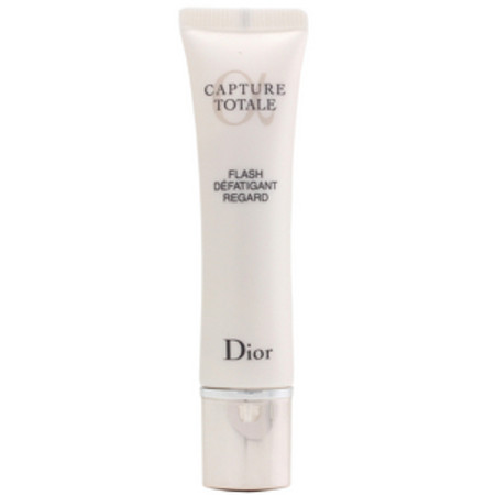 Christian Dior Capture Totale Multi Perfection Instant Rescue Eye Treatment 15ml