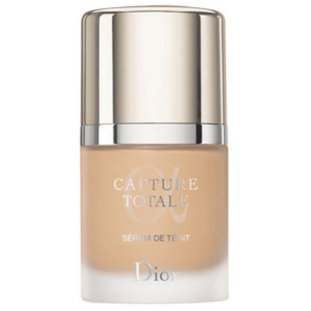 Dior Capture Totale Serum Foundation SPF25 032 Rosy Beige 30ml