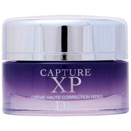 Dior Capture XP Ultimate Wrinkle Correction Dry Skin 50ml