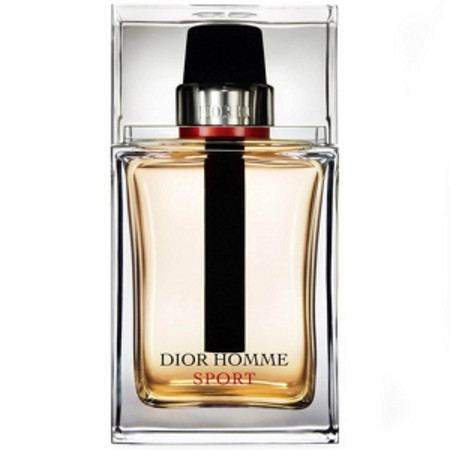 Dior Dior Homme Sport Eau de Toilette Spray 150ml