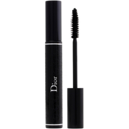 Dior Diorshow Black Out Waterproof Mascara 099 Kohl Black 10ml