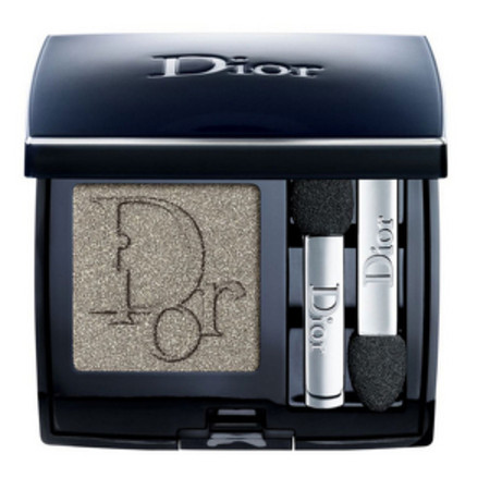 Dior Diorskin Mono Wet and Dry 434 Garden Party 2.2g