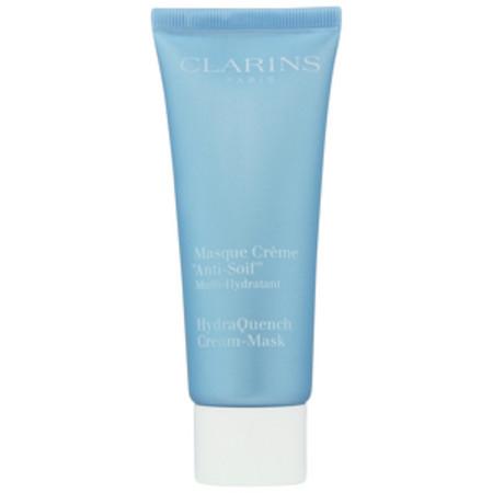 Clarins HydraQuench Cream Mask Dehydrated Skin 75ml