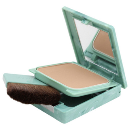 Clinique Almost Powder Makeup SPF15 Neutral Fair 02 9g
