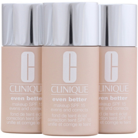 Clinique Even Better Makeup SPF15 Beige 08, 30ml