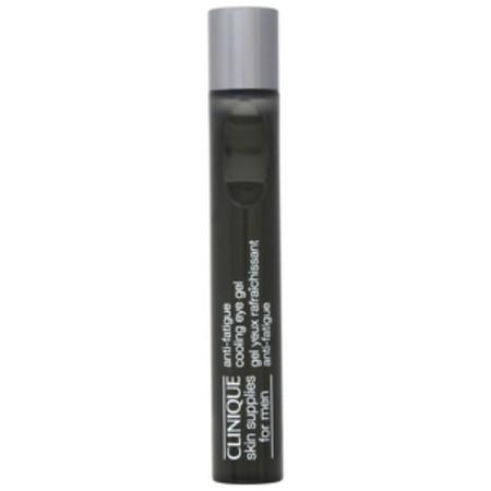 Clinique Mens Anti-Fatigue Cooling Eye Gel 15ml