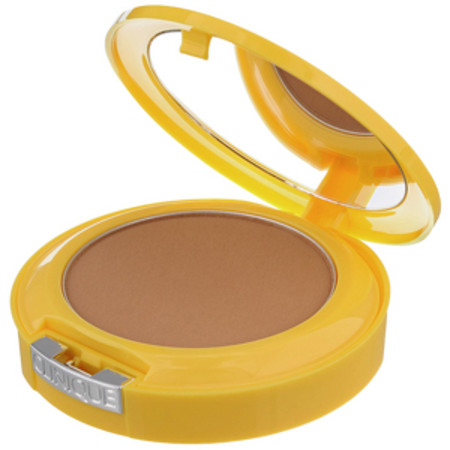 Clinique Mineral Powder Makeup SPF30 03 Medium 9.5g