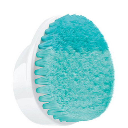 Clinique Sonic System Anti-Blemish Solutions Deep Cleansing Brush Head Replacement